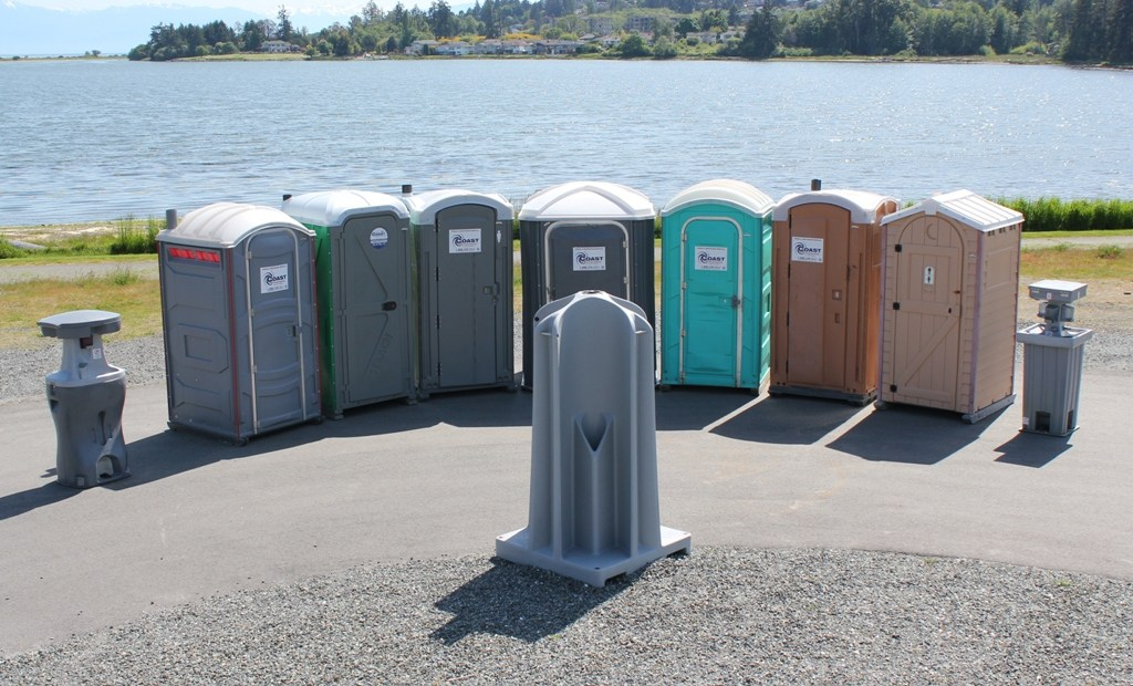 portable-sanitation