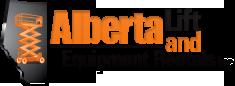 Alberta Liff logo