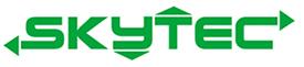 skytec-logo-web-medium