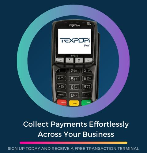 Texada Ecommerce_ Stop Losing Customers Online (1)