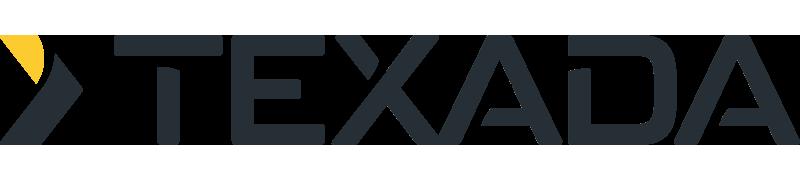 Large Logo Padded