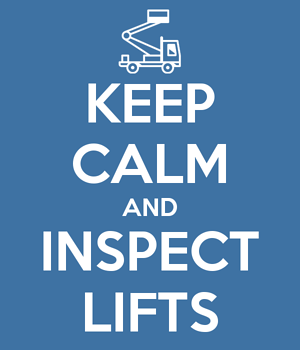 keep-calm-and-inspect-lifts